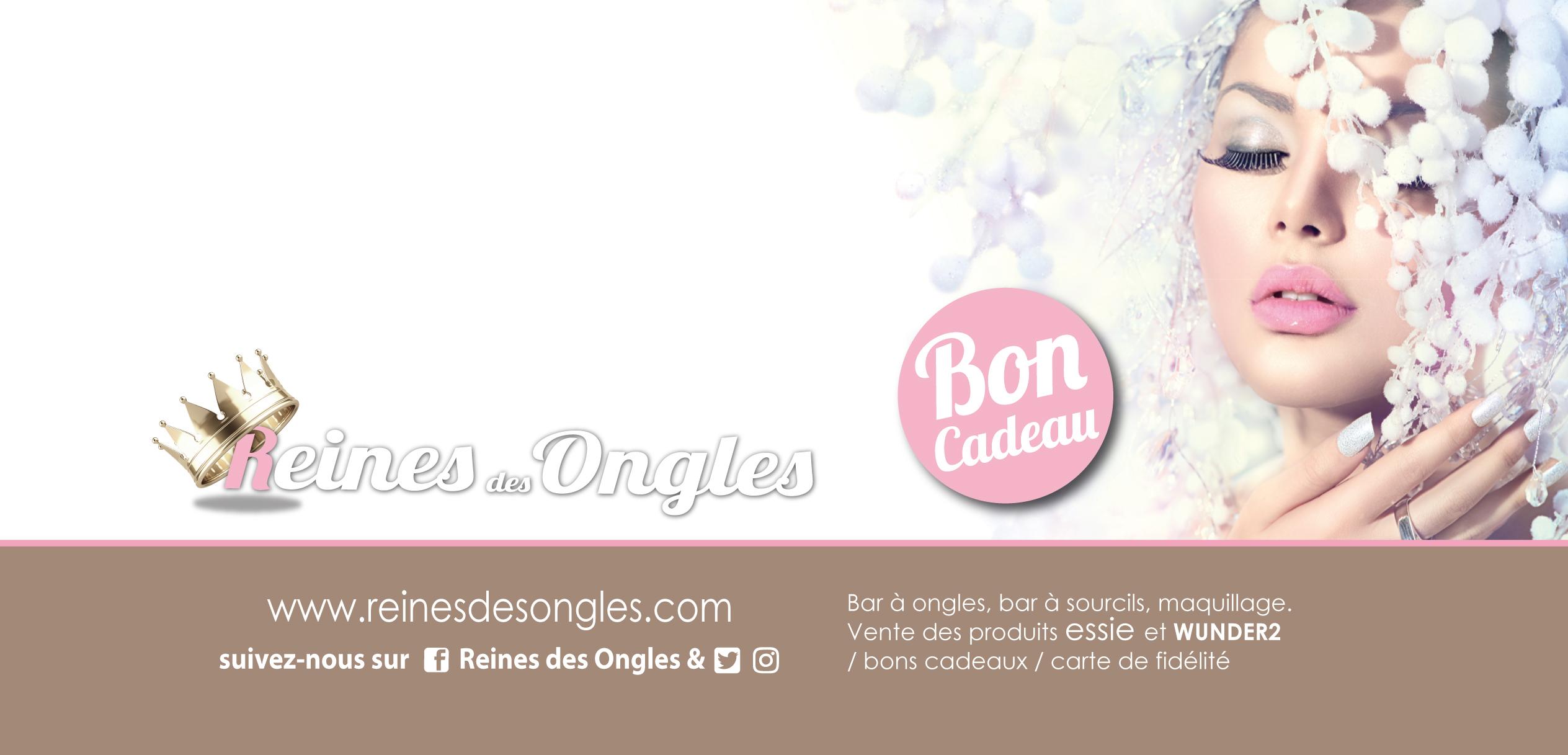 BonCadeau_ReinesDesOngles_R2