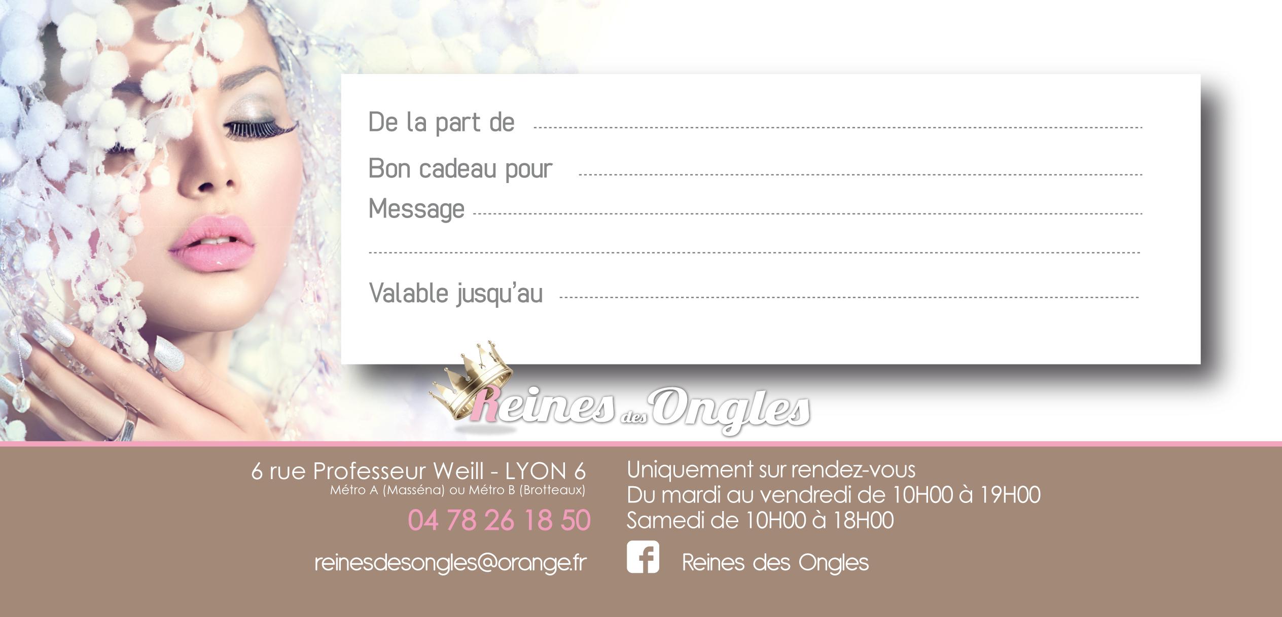 BonCadeau_ReinesDesOngles_V2