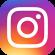 Instagram reinesdesongles