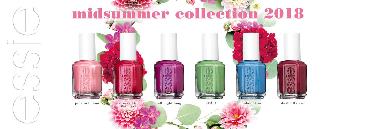 essie_se_lyko_midsummer_collection_2472x850px