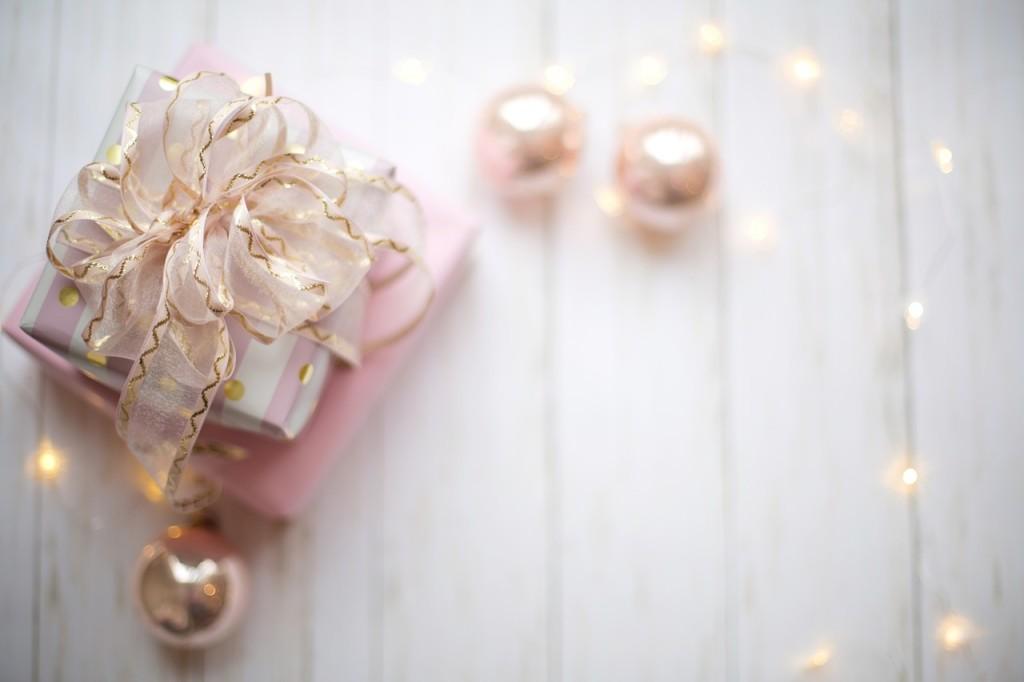 idées cadeaux noël reines des ongles