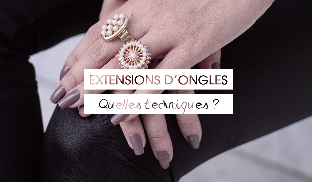 capsules-gel-extension-ongles