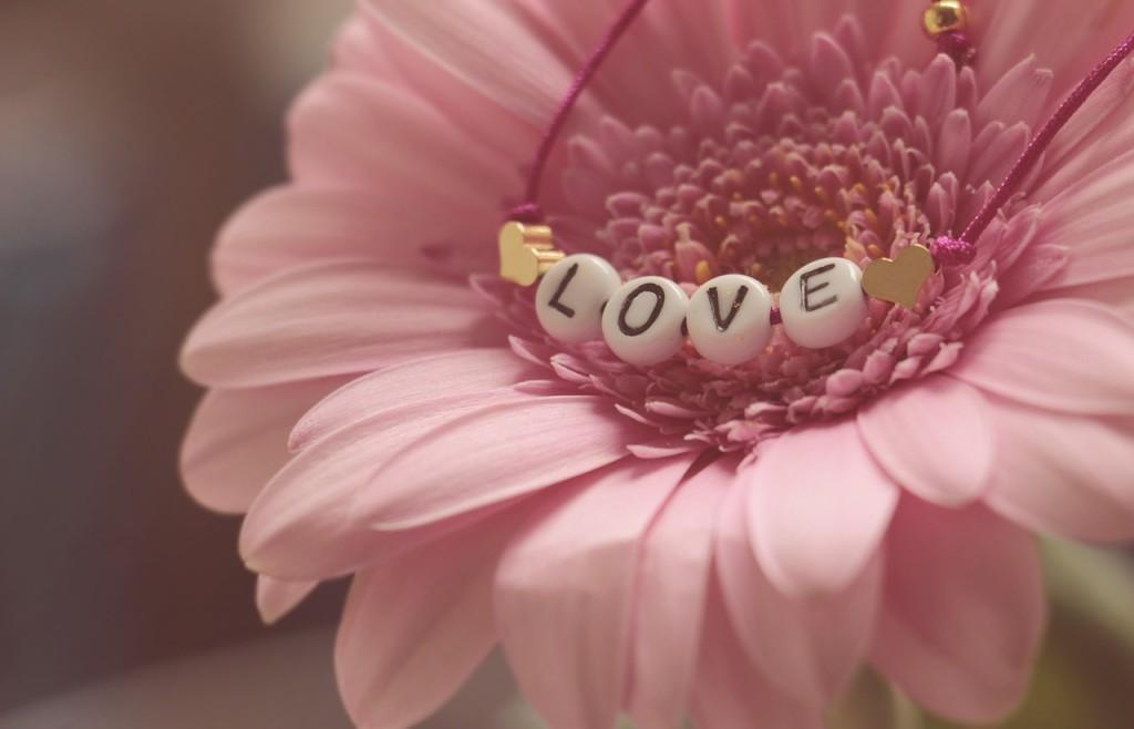 love-3388622_1280