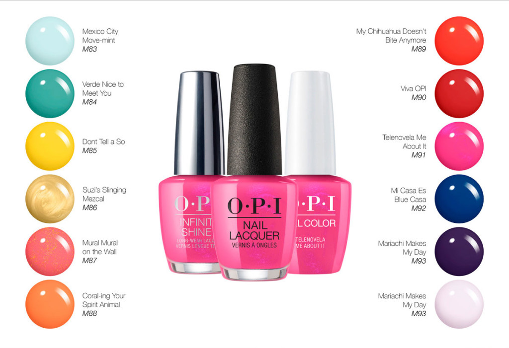 OPI-collection-mexico2