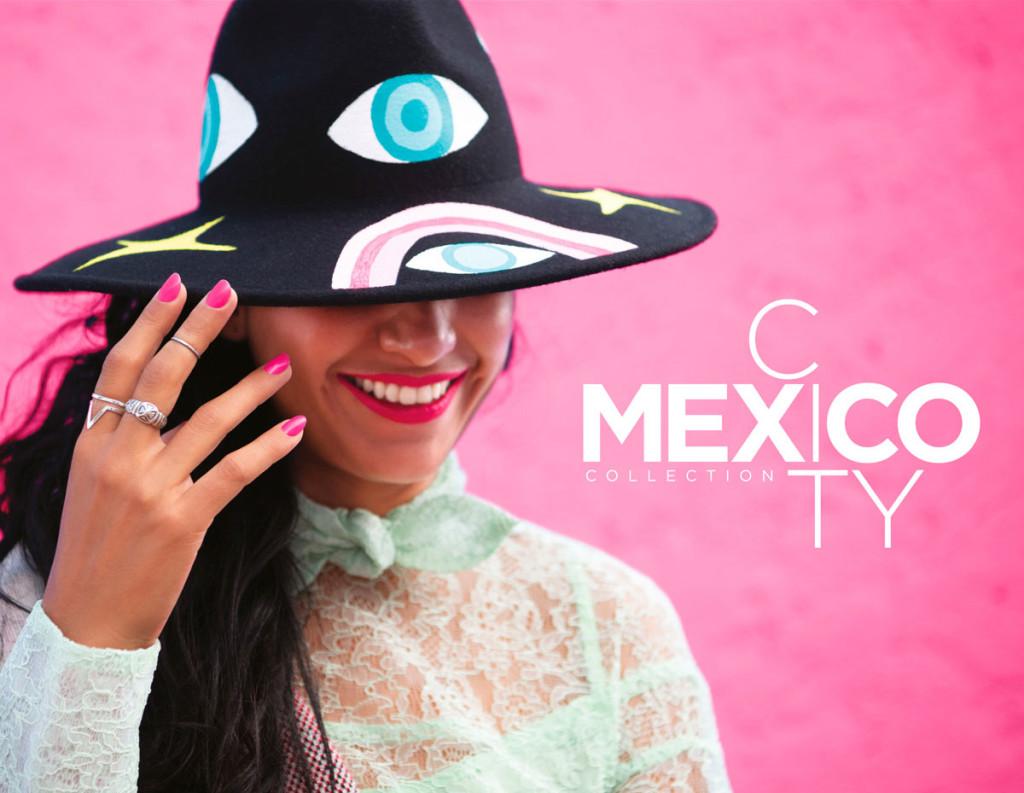OPI-collection-mexico3