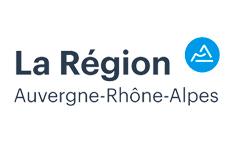 region-auvergne-rhone-alpes