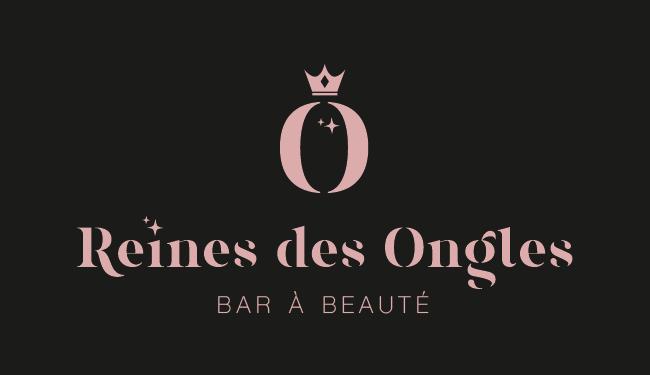 bar à beauté à Lyon 6